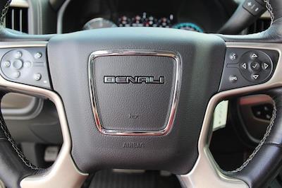 2018 Sierra 1500 Crew Cab 4x4,  Pickup #P14154 - photo 8