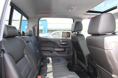 2018 Sierra 1500 Crew Cab 4x4,  Pickup #P14154 - photo 18