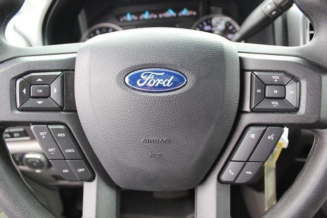 2019 Ford F-250 Crew Cab 4x4, Pickup #P14167 - photo 16