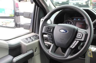 2019 Ford F-250 Crew Cab 4x4, Pickup #P14167 - photo 19