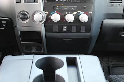 2013 Toyota Tundra Crew Cab 4x4, Pickup #P14169 - photo 15