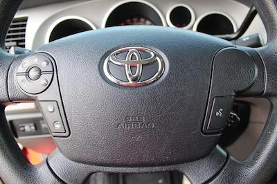 2013 Toyota Tundra Crew Cab 4x4, Pickup #P14169 - photo 6