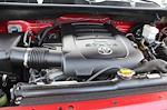 2013 Toyota Tundra Crew Cab 4x4, Pickup #P14169 - photo 23