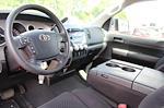 2013 Toyota Tundra Crew Cab 4x4, Pickup #P14169 - photo 24