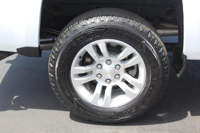 2019 Silverado 1500 Double Cab 4x4,  Pickup #P14173 - photo 11