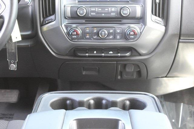 2019 Silverado 1500 Double Cab 4x4,  Pickup #P14173 - photo 21