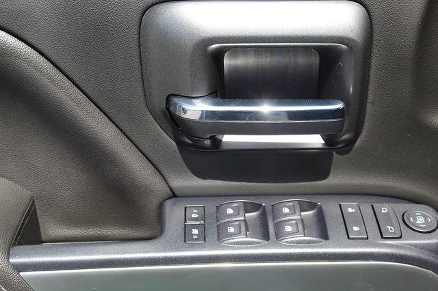 2019 Silverado 1500 Double Cab 4x4,  Pickup #P14173 - photo 24