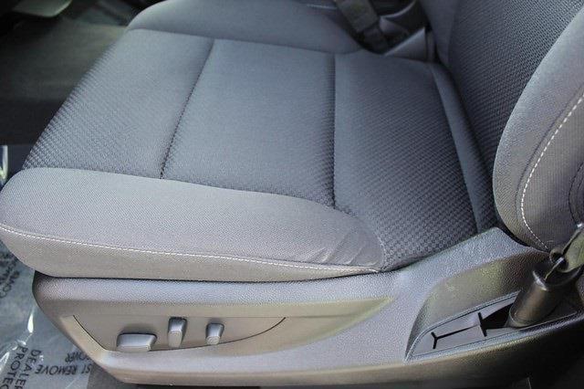 2019 Chevrolet Silverado 1500 Double Cab 4x4, Pickup #P14173 - photo 26