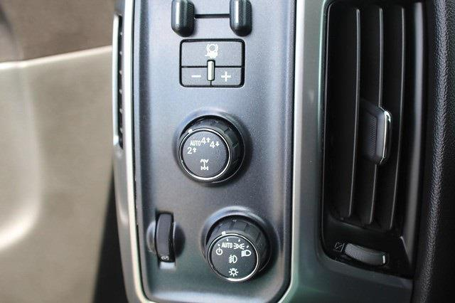 2019 Silverado 1500 Double Cab 4x4,  Pickup #P14173 - photo 27