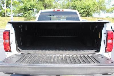 2019 Chevrolet Silverado 1500 Double Cab 4x4, Pickup #P14173 - photo 12