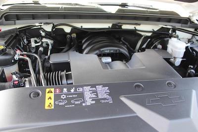 2019 Chevrolet Silverado 1500 Double Cab 4x4, Pickup #P14173 - photo 14