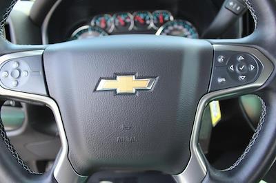 2019 Chevrolet Silverado 1500 Double Cab 4x4, Pickup #P14173 - photo 6