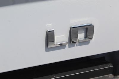 2019 Silverado 1500 Double Cab 4x4,  Pickup #P14173 - photo 7