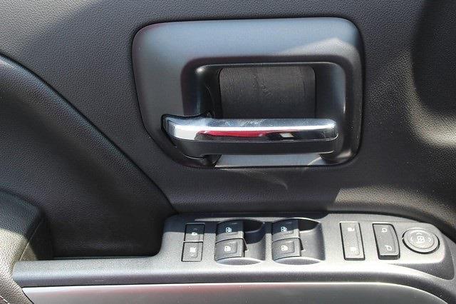 2014 Chevrolet Silverado 1500 Double Cab 4x2, Pickup #P14186 - photo 22
