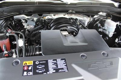 2014 Chevrolet Silverado 1500 Double Cab 4x2, Pickup #P14186 - photo 14