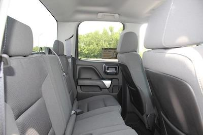 2014 Chevrolet Silverado 1500 Double Cab 4x2, Pickup #P14186 - photo 15