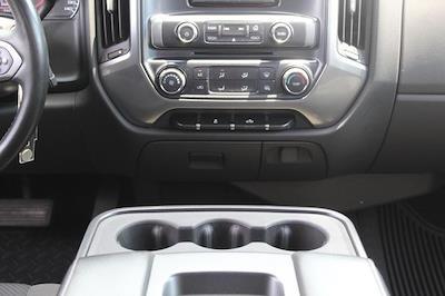 2014 Chevrolet Silverado 1500 Double Cab 4x2, Pickup #P14186 - photo 19