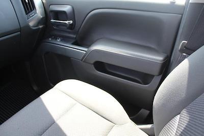 2014 Chevrolet Silverado 1500 Double Cab 4x2, Pickup #P14186 - photo 20