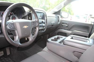 2014 Chevrolet Silverado 1500 Double Cab 4x2, Pickup #P14186 - photo 23