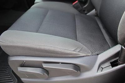 2014 Chevrolet Silverado 1500 Double Cab 4x2, Pickup #P14186 - photo 24