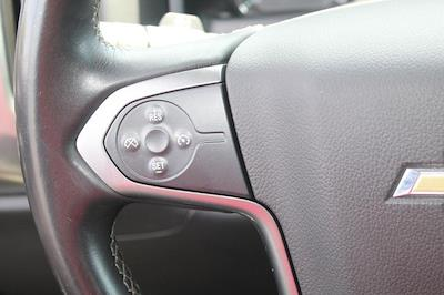 2014 Chevrolet Silverado 1500 Double Cab 4x2, Pickup #P14186 - photo 5