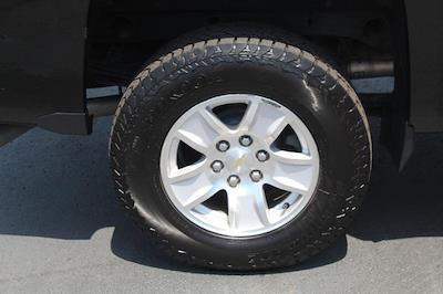 2014 Chevrolet Silverado 1500 Double Cab 4x2, Pickup #P14186 - photo 11