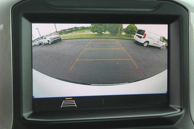 2020 Chevrolet Silverado 1500 Regular Cab 4x2, Pickup #P14212 - photo 9