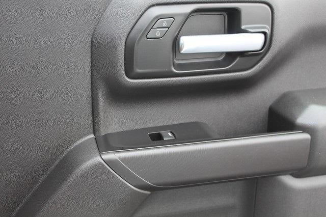 2020 Chevrolet Silverado 1500 Regular Cab 4x2, Pickup #P14212 - photo 20