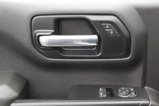 2020 Chevrolet Silverado 1500 Regular Cab 4x2, Pickup #P14212 - photo 22