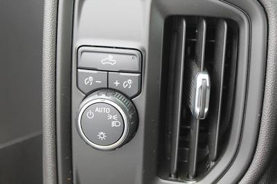 2020 Chevrolet Silverado 1500 Regular Cab 4x2, Pickup #P14212 - photo 23