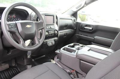 2020 Chevrolet Silverado 1500 Regular Cab 4x2, Pickup #P14212 - photo 24