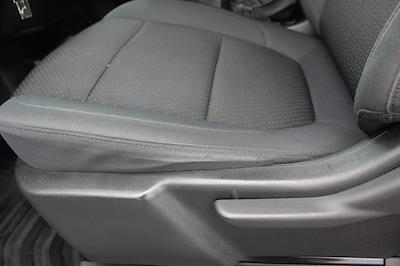 2020 Chevrolet Silverado 1500 Regular Cab 4x2, Pickup #P14212 - photo 25