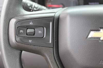2020 Chevrolet Silverado 1500 Regular Cab 4x2, Pickup #P14212 - photo 10