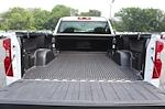 2020 Chevrolet Silverado 1500 Regular Cab 4x2, Pickup #P14212 - photo 8