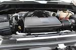 2020 Chevrolet Silverado 1500 Regular Cab 4x2, Pickup #P14212 - photo 14