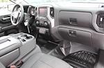 2020 Chevrolet Silverado 1500 Regular Cab 4x2, Pickup #P14212 - photo 16
