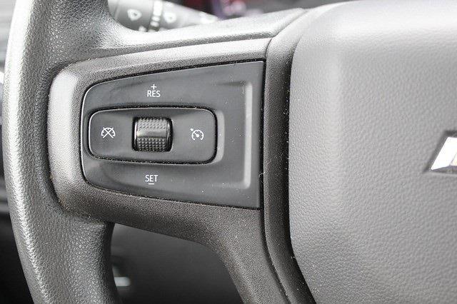 2020 Chevrolet Silverado 1500 Regular Cab 4x2, Pickup #P14213 - photo 20