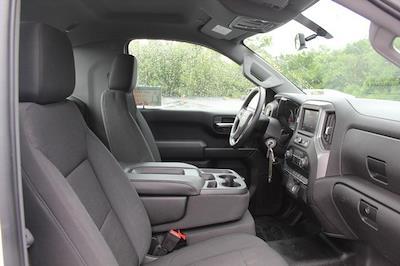 2020 Chevrolet Silverado 1500 Regular Cab 4x2, Pickup #P14213 - photo 13
