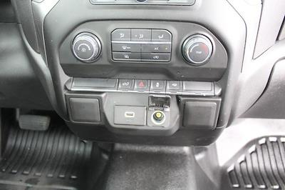 2020 Chevrolet Silverado 1500 Regular Cab 4x2, Pickup #P14213 - photo 6