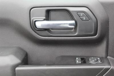 2020 Chevrolet Silverado 1500 Regular Cab 4x2, Pickup #P14213 - photo 15