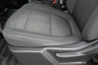 2020 Chevrolet Silverado 1500 Regular Cab 4x2, Pickup #P14213 - photo 19
