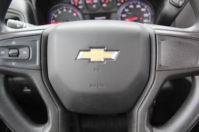 2020 Chevrolet Silverado 1500 Regular Cab 4x2, Pickup #P14213 - photo 21