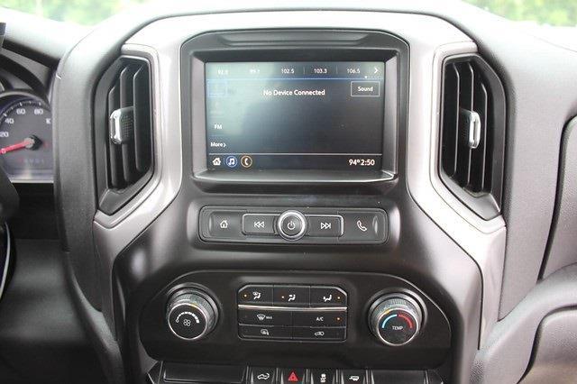 2020 Chevrolet Silverado 1500 Regular Cab 4x2, Pickup #P14214 - photo 20