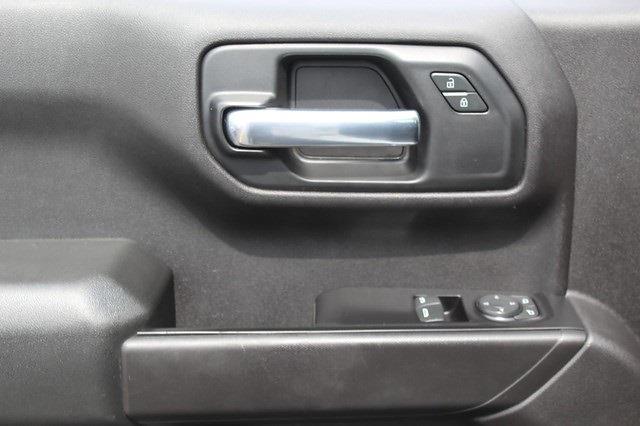 2020 Chevrolet Silverado 1500 Regular Cab 4x2, Pickup #P14214 - photo 23