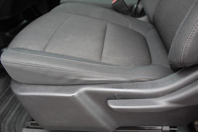 2020 Chevrolet Silverado 1500 Regular Cab 4x2, Pickup #P14214 - photo 25