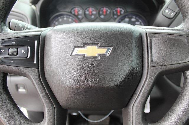 2020 Chevrolet Silverado 1500 Regular Cab 4x2, Pickup #P14214 - photo 13