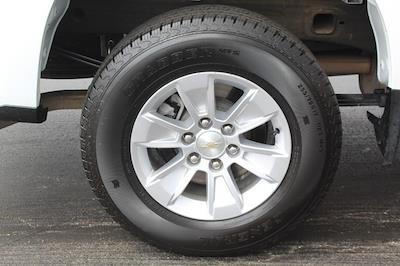 2020 Chevrolet Silverado 1500 Regular Cab 4x2, Pickup #P14214 - photo 15
