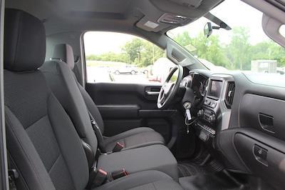 2020 Chevrolet Silverado 1500 Regular Cab 4x2, Pickup #P14214 - photo 17