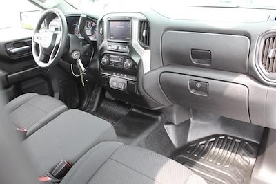 2020 Chevrolet Silverado 1500 Regular Cab 4x2, Pickup #P14214 - photo 18