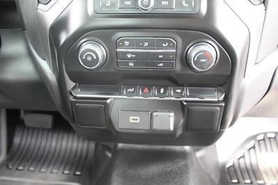 2020 Chevrolet Silverado 1500 Regular Cab 4x2, Pickup #P14214 - photo 21